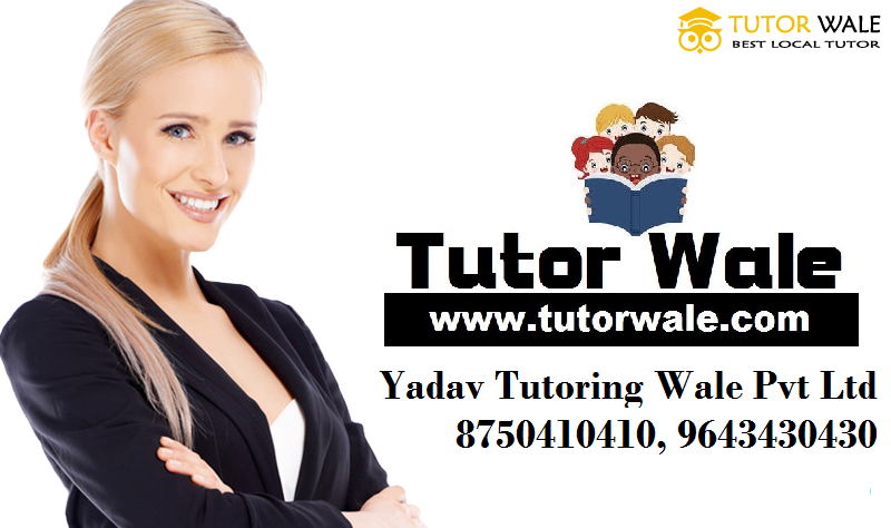 Yadav Tutoring Wale